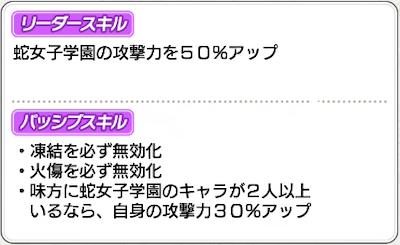シノマス_超シノビ覚醒_パッシブ強化