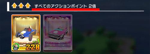 マリオ カート ツアー 高 得点