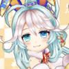 白猫テニス_ファナ_アイコン