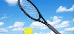 切原赤也装備(テニスラケット)の評価と使い道