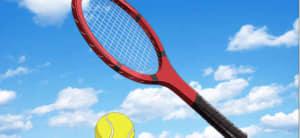 遠山金太郎装備(テニスラケット)の評価とおすすめのアシスト先