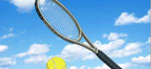 真田弦一郎装備(テニスラケット)の評価とおすすめのアシスト先