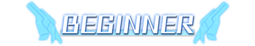 guardianpi_beginner