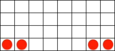 s_オートチェス_配置_アサシン2019-06-14 13.31.56