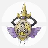 【ポケモンソードシールド】ギルガルドの入手方法・出現場所/ポケモン剣盾
