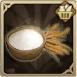 オーダン小麦粉