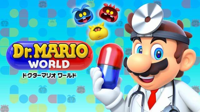 20180618_Dr.MarioWorld_1