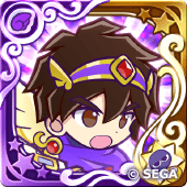 カード_[★7 ]大勇者ラグナス