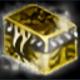 ドラゴンの宝石箱_リネージュM