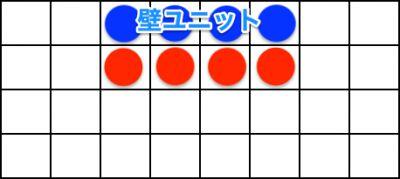 s_オートチェス_配置_範囲スキル2019-06-14_13_31_56