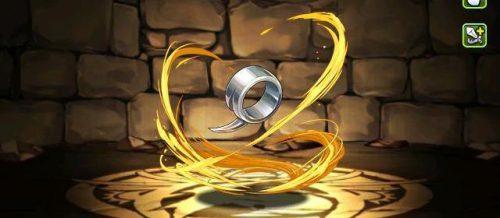 パズドラ_アニの指輪(アニ装備)_評価とおすすめのアシスト先