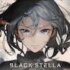 BLACK STELLA(ブラックステラ)_icon