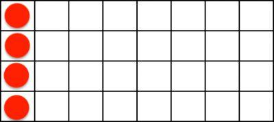 s_オートチェス_配置_ハンター2019-06-14 13.31.56