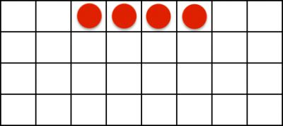 s_オートチェス_配置_ウォリアー2019-06-14 13.31.56