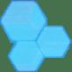 守護プロ_項目icon_SC