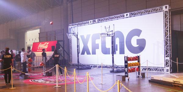 バスケ01_xflagpark2019