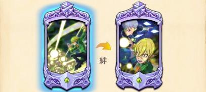 【森の守護者】 妖精 ヘルブラム3
