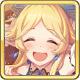 ユカリ(星6)_icon