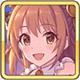 ノゾミ_icon