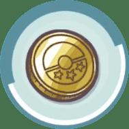 ポケマス_コイン_icon