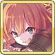 ムイミ_icon