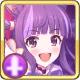 カスミ(マジカル)_icon2