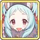 ハロウィンミヤコ_icon