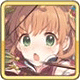 リノ_icon