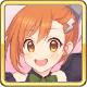 HWミソギ_icon
