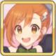ミソギ(ハロウィン)_icon