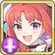 アキノ_icon2