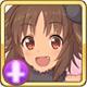 カオリ2_icon