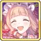 マホ(星6)_icon