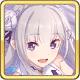 エミリア_icon