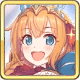 ペコリーヌ(星6)_icon