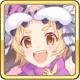 マツリ(ハロウィン)_icon