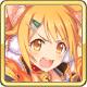 ヒヨリ(星6)_icon