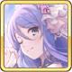 シズル(星6)_icon