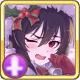 イリヤ(クリスマス)_icon2