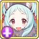 ミヤコ(ハロウィン)_icon2