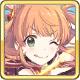 リノ(星6)_icon