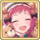 アヤネ(星6)_icon