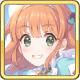 リノ(ワンダー)_icon