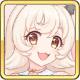 リマ(シンデレラ)_icon