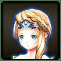 icon_unit_0018
