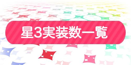 バンドリ_星3実装数一覧_banner500250
