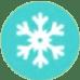 ライザのアトリエ_氷属性アイコン