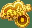 マリオカートツアー_ゴールドチャレンジ_icon