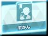 ポケマス_全バディーズ_icon
