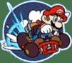 マリオカートツアー_ミニターボプラス_icon